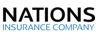 Nations Insurance Company
